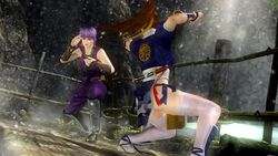 Dead or Alive 5 (18)