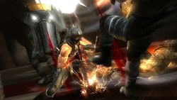 Dead or Alive 5 (2)