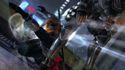 Dead or Alive 5 (4)