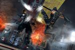 Dead or Alive 5 (5)
