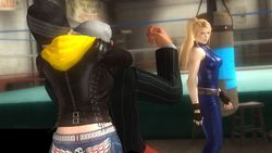 Dead or Alive 5 (6)