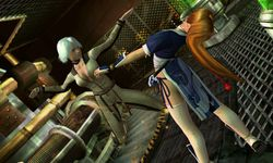 Dead or Alive Dimensions - Image 8