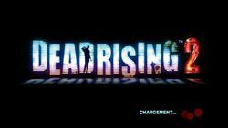 Dead Rising 2 (1)