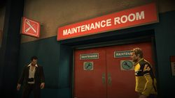 Dead Rising 2 - Case West DLC - Image 13