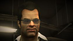 Dead Rising 2 - Case West DLC - Image 14