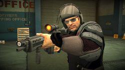Dead Rising 2 - Case West DLC - Image 15