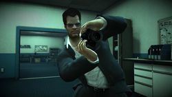 Dead Rising 2 - Case West DLC - Image 17