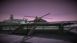 Dead Rising 2 - Case West DLC - Image 8