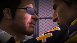Dead Rising 2 - Case West DLC - Image 9