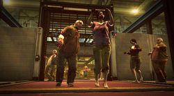 Dead Rising 2 - Case West - Image 1