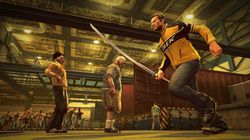 Dead Rising 2 - Case West - Image 2