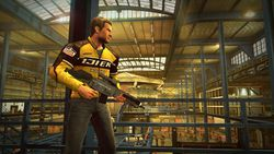 Dead Rising 2 - Case West - Image 6