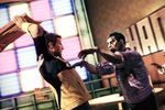 Dead Rising 2 - Image 11