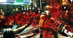 Dead Rising 2 - Image 9