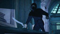 Dead Rising 2 - Ninja DLC - Image 1