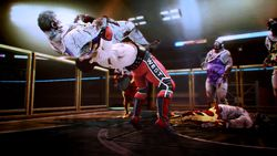 Dead Rising 2 - Off The Record DLC - Image 4