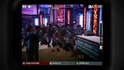 Dead Rising 2 - Off The Record DLC - Image 8