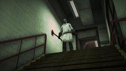 Dead Rising 2 - Psychopath DLC - Image 1