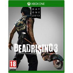 Dead_Rising_3_Xbox_One_a
