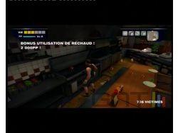 Dead Rising - Bonus 2