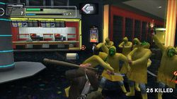 Dead Rising Chop Till You Drop   Image 5