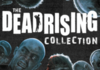 Dead Rising Collection : pack de jeux confirmé par Capcom