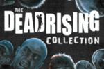Dead Rising Collection - vignette