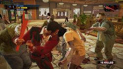 Dead Rising Remasters - 13