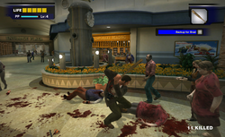 Dead Rising Remasters - 2