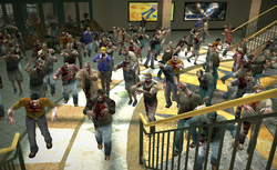 Dead Rising Remasters - 3