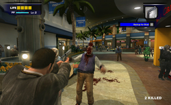 Dead Rising Remasters - 4