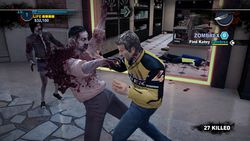Dead Rising Remasters - 8