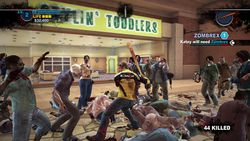 Dead Rising Remasters - 9