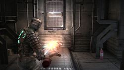 Dead Space   15