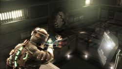 Dead Space   19