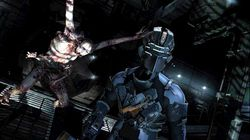Dead Space 2 - 1