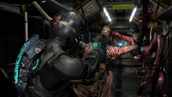 Dead Space 2 - 3