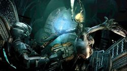 Dead Space 2 - 4