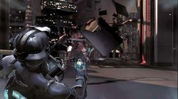 Dead Space 2 - 6