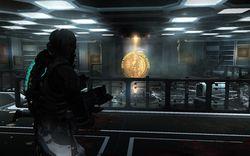 Dead Space 2 - Image 119