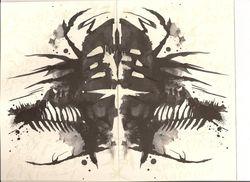 Dead Space 2 - Image 11
