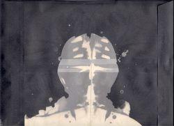 Dead Space 2 - Image 13