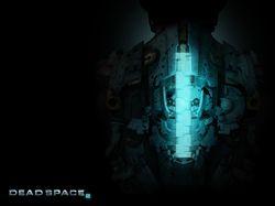 Dead Space 2 - Image 15
