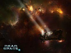 Dead Space 2 - Image 16