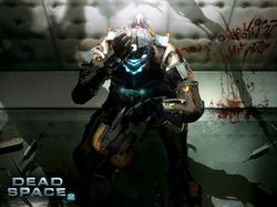 Dead Space 2 - Image 17