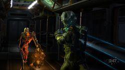 Dead Space 2 - Image 18
