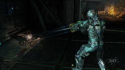 Dead Space 2 - Image 19