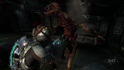 Dead Space 2 - Image 20