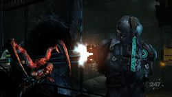 Dead Space 2 - Image 21