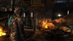 Dead Space 2 - Image 22